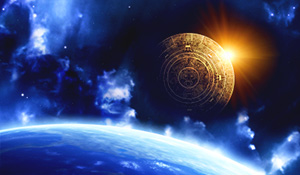 Is December 21st, 2012 Really the End of the World? Cultural Roots of the 2012 Phenomenon