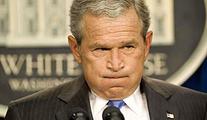 House Approves Stem Cell Bill Opposed by Bush
