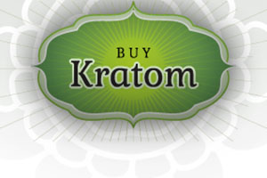 REVIEW – Buy Kratom