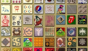 New Medical Trials Study Therapeutic Uses of LSD