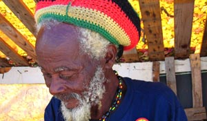 Nature in the Rastafarian Consciousness