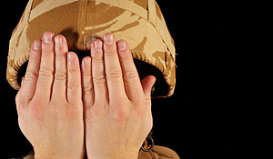 Treating PTSD: New Studies Offer Hope for Trauma Victims